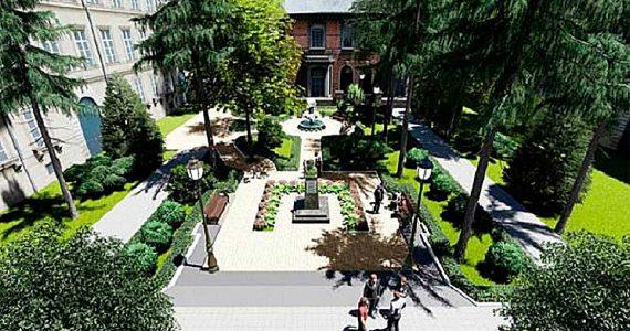 142 миллиона рублей курортного сбора поступило в бюджет Ставрополья