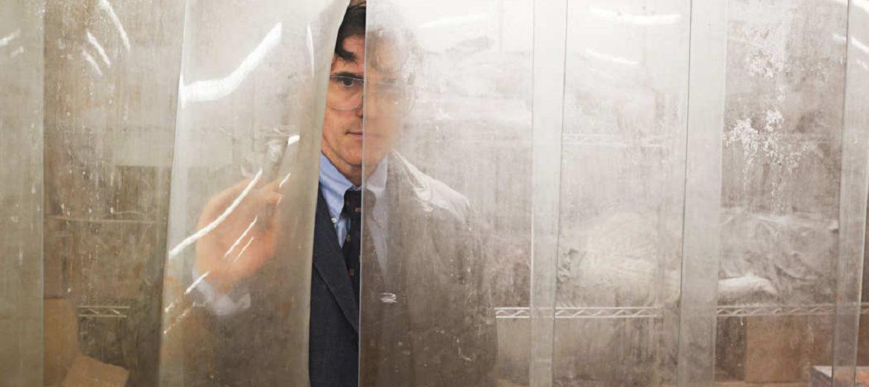 Новый фильм Ларса фон Триера не покажут в Ставрополе из-за сцен насилия