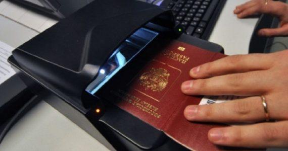 20-летняя жительница Георгиевска оказалась кредитной мошенницей