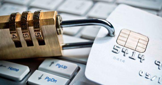 Кредитного мошенника поймали в Ставрополе