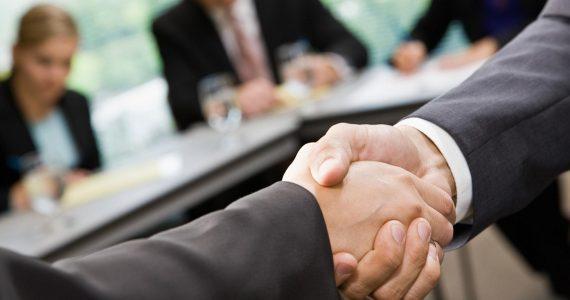 Предприниматели Ставрополья соберутся на форум
