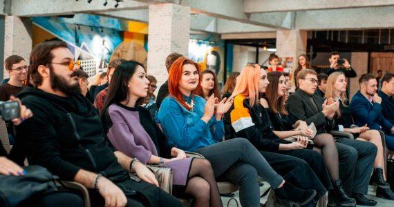 В Ставрополе устроят фестиваль комиксов