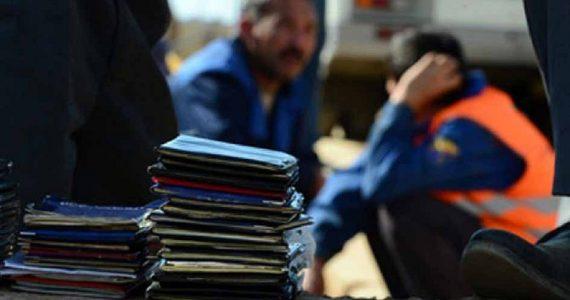 В Ставропольском крае завершилась операция «Нелегальный мигрант»