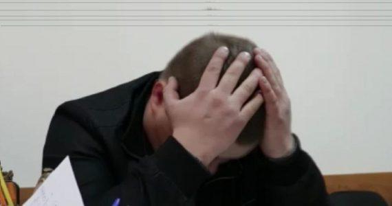 Ставропольские автоинспекторы снялись в антикоррупционном видеоролике