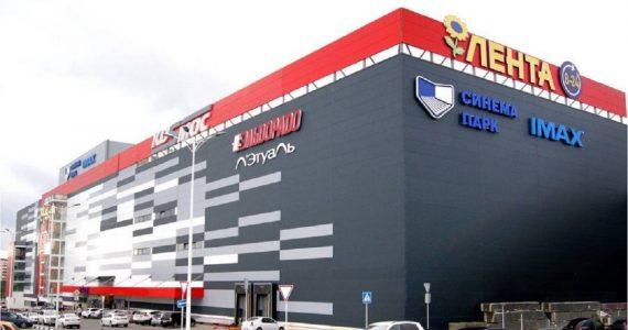 Гостиницы и ТЦ Ставрополя заведут паспорта безопасности
