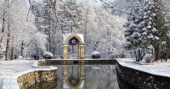 Курортный сбор на Ставрополье можно будет оплатить картой