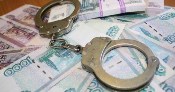 На Ставрополье чиновник брал взятки за установление инвалидности