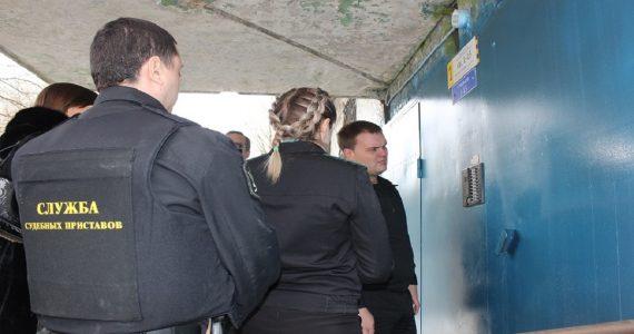 Ставрополец задолжал дочке полмиллиона рублей
